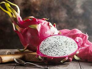 What Is Dragon Fruit and Does it Have Health Benefits?
