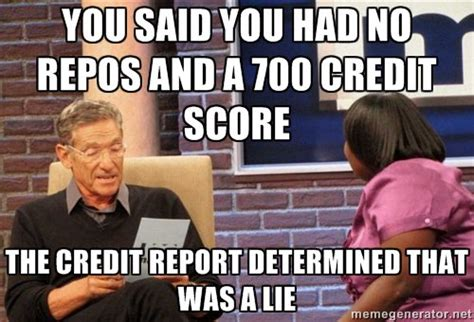 Bad Credit Meme - bad credit meme 28 images breaking bad credit lseensolutions your solution is 25 best memes