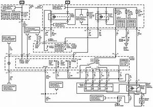 2007 Chevrolet Uplander Android Car Wiring Diagram