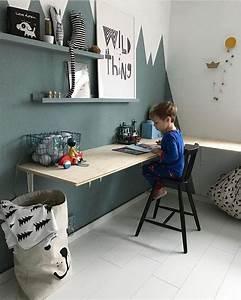 Best 25+ Kids bedroom paint ideas on Pinterest