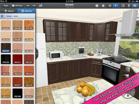 home design app stunning free home design app photos decoration design