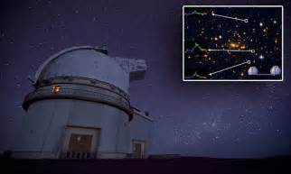 Stars More Than Billion Light Years From Earth Could