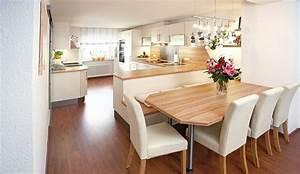 Küchenunterschränke Weiß Ohne Arbeitsplatte : ikea k chen hochglanz ~ Bigdaddyawards.com Haus und Dekorationen