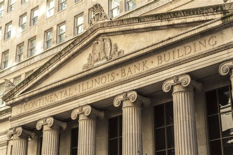 The Pros And Cons Of Investing In Bank Stocks