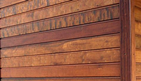 wood siding styles flooring contractor hardwood flooring los angeles