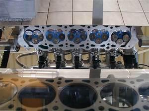 Audi 90 2 0 5 Zylinder : 25v 2 5 20v turbo audi 80 90 100 200 v8 203047839 ~ Kayakingforconservation.com Haus und Dekorationen