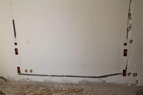 installation de l installation de c 226 bles en saign 233 es bricolage maison