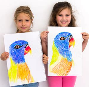 pictures kids drawing classes   drawings art gallery