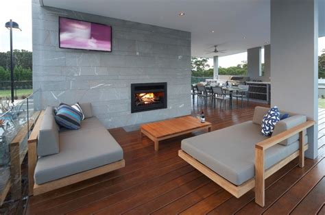 modern teak furniture designs ideas plans design