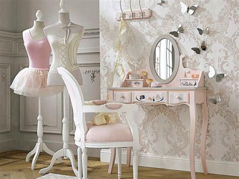 fly chambre bébé de ámbar muebles un dormitorio romántico para la