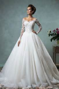 robe mariage princesse amelia sposa 2016 wedding dresses volume 2 wedding inspirasi