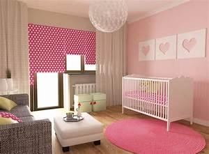 Kinderzimmer Für Zwei Jungs : babyzimmer gestalten 50 deko ideen f r jungen m dchen ~ Michelbontemps.com Haus und Dekorationen