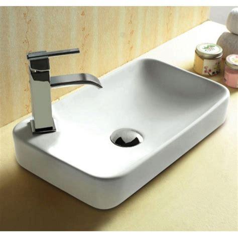 caracalla  nameeks caa bathroom sink amazon