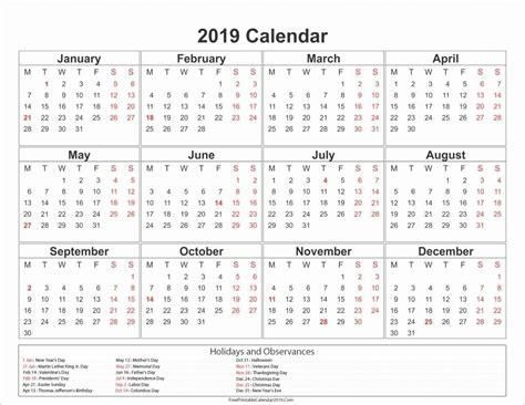 calendar hong kong avnitasoni
