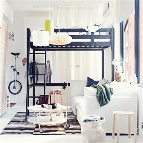 canapé pour studio bien petit canape pour studio 6 60 id233es pour un