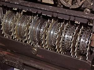 Colossus, 70 años del computador que cambió el curso de la ...
