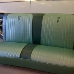 Capital Automotive Upholstery by Capital Custom Upholstery Furniture Reupholstery 4320