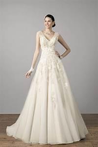 robe de mariee princesse collection 2017 idees et d With robe de mariée valenciennes