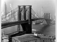 Story Brooklyn Bridge – Arch No 6 – Literary Yard