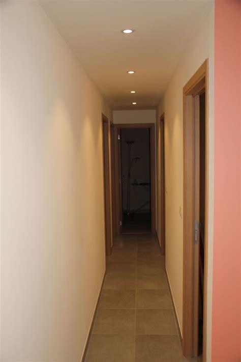cloison et faux plafond cloisons et faux plafond isodecor