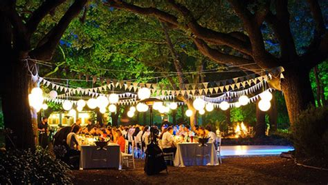 nooitgedacht estate   inspirations wedding venues