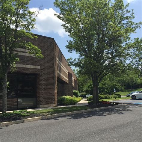 Office Space Nj by Office Space In Marlton New Jersey 7 Eves Driveneedleman