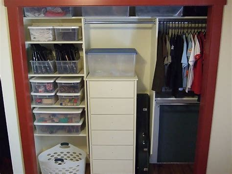 tips for diy closet organization do it yourself closet