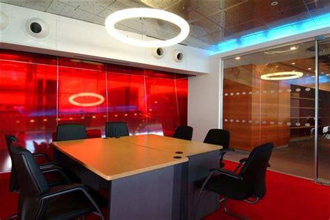 Serviced Offices To Rent And Lease At 2175 Century Way
