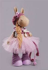 25+ unique Baby doll nursery ideas on Pinterest Reborn
