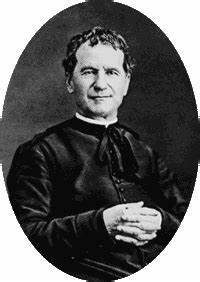 Only God knows the good that can come ab by John Bosco ...