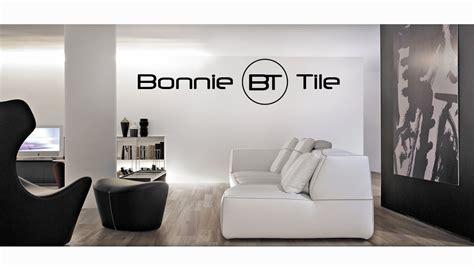 bonnie tile