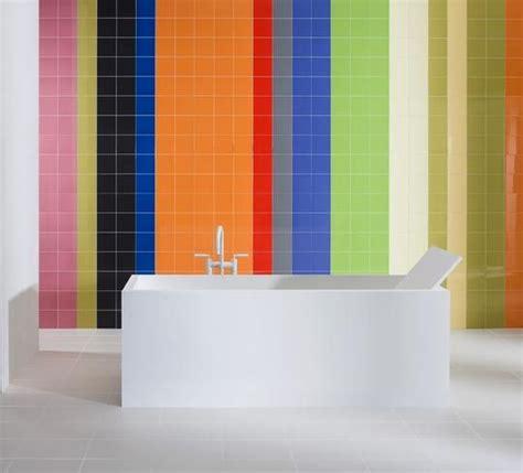 Royal Mosa Tile Distributors by Royal Mosa Mosa Colors Wall Tile Tile