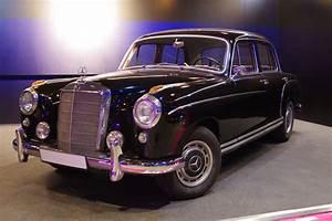 Downloadzeit Berechnen Mb S : mercedes benz 220 s 1954 catawiki ~ Themetempest.com Abrechnung