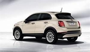 Mandataire Fiat 500x : fiat 500x pop star 1 6 e torq 110 cv 4x2 essence neuve de couleur aux choix en vente chez le ~ Maxctalentgroup.com Avis de Voitures