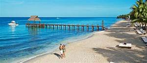 All inclusive mexico honeymoon resorts destinations for All inclusive resorts for honeymoon
