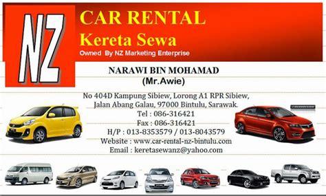 travel bureau car travel guide car rental bintulu qaseh dalia
