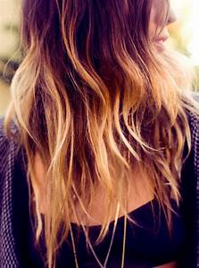 20 Cool Ombre Hair Color Ideas PoPular Haircuts