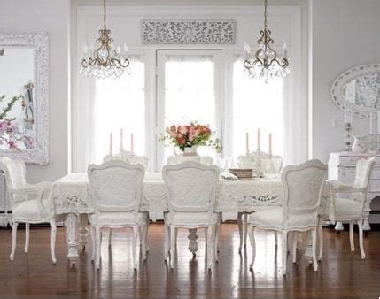shabby chic dining room wallpaper white espresso marble dining room table chair bench home decorating ideas