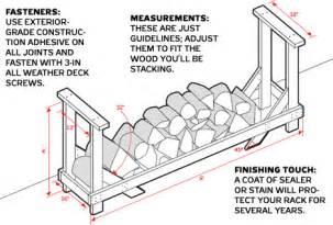 Lumber Storage Rack Plans Free wood rack plans building a ramp before storage shed plans