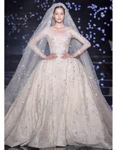 les plus belles robes de mariã es robe de jean paul gaultier haute couture robes de holidays oo