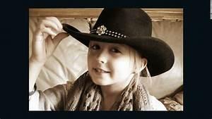 8-year-old girl battling rare breast cancer - CNN.com