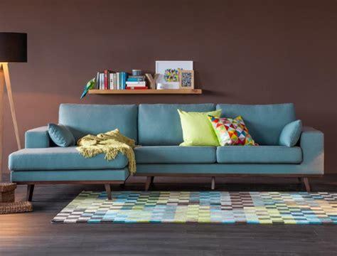 hund sofa ecksofa hohe qualität günstiger preis oder doch etwas teurer design möbel