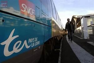 Prix D Un Bus : tr laz gare l 39 aller tr laz angers au prix d 39 un ticket de bus en 2018 courrier de l 39 ouest ~ Medecine-chirurgie-esthetiques.com Avis de Voitures