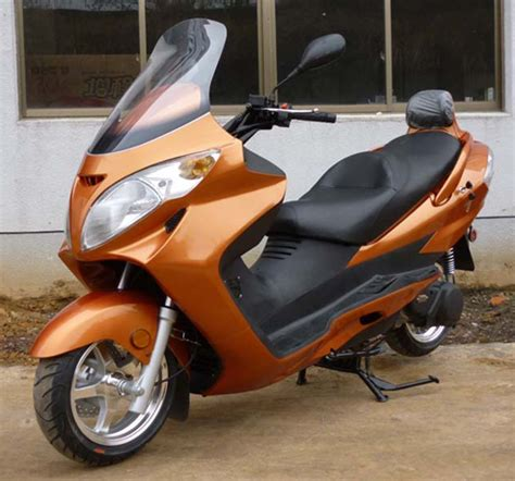 Water Scooter Near Me by Brand New 260cc Ultra Scout Single Cylinder 4 Stroke