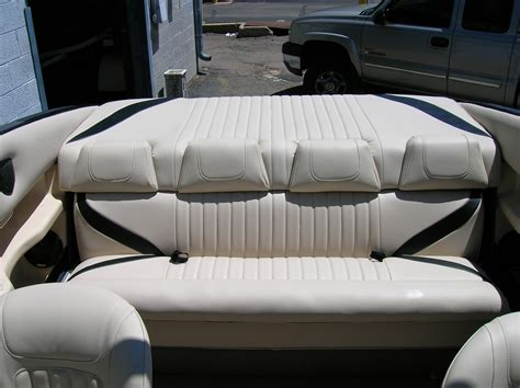 Boat Upholstery by Boat Upholstery Ideas Studio Design Gallery Best