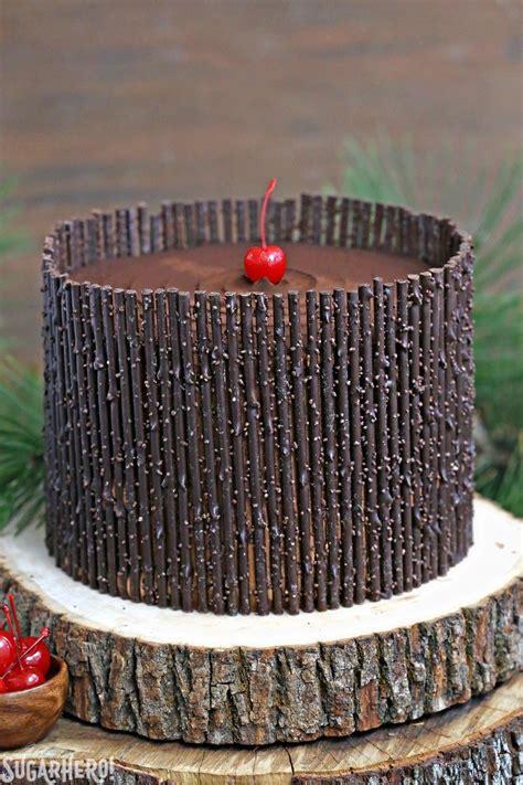 black forest cake sugarhero