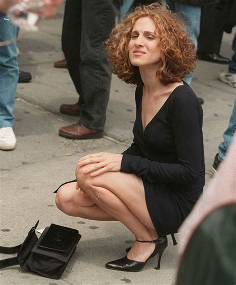 133 Best Images About Sex And The City Style Highlights On