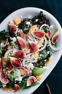 Salade Originale Pour Barbecue : 10 salades gourmandes et color es pour accompagner un ~ Melissatoandfro.com Idées de Décoration