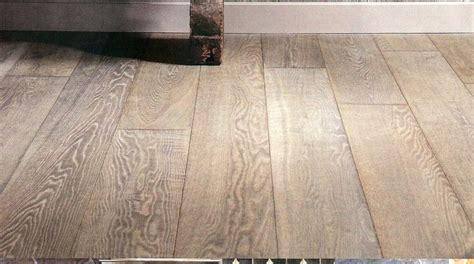 gray wood floor tile grey wood floor quot tiles quot devil in the details pinterest grey wood floors grey wood and