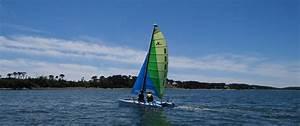 Cape Cod Sailboat Rentals   Down Cape Charters & Boat Rentals